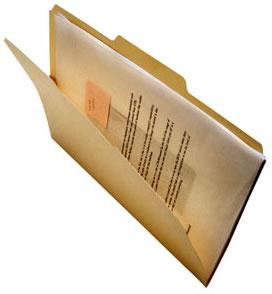 Documentos de la SEMPSPH