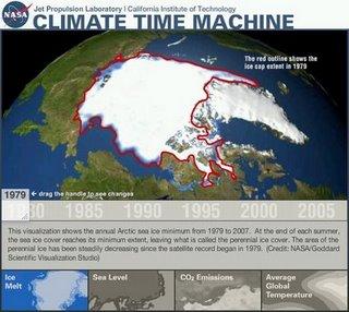 climate_machine1