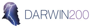 darwin200-logo-big