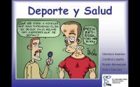 deporte1