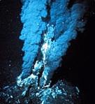 fumarolas1