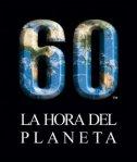 hora_del_planeta
