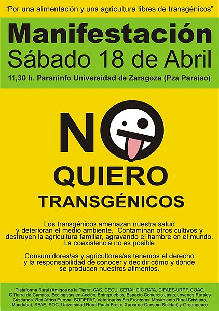 cartel-de-la-manifestaci-n-antransgenicos