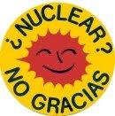 nuclearnogracias2