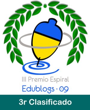 3clasi_edublogs09