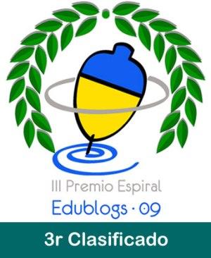 3clasi_edublogs09