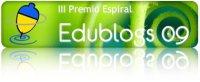 edublogslogo