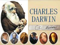 darwinpower