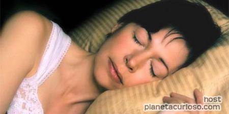 dormir-bien-aprendemos