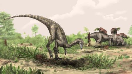 Nyasasaurus--644x362