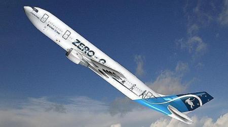 vuelos-gravedad-cero--644x362