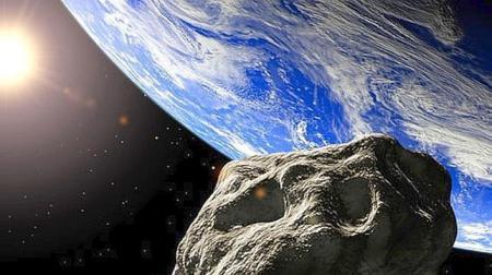 asteroide-apofis-nasa--644x362