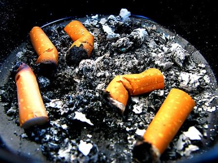 cancelarán-publicidad-de-cigarrillos