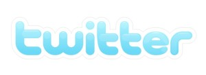 informacion-acerca-de-twitter