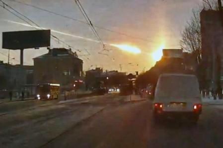 meteorite_Russia_2-15-2013
