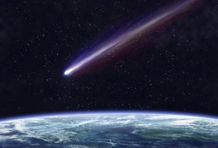 Meteorito-cae-en-Rusia-1