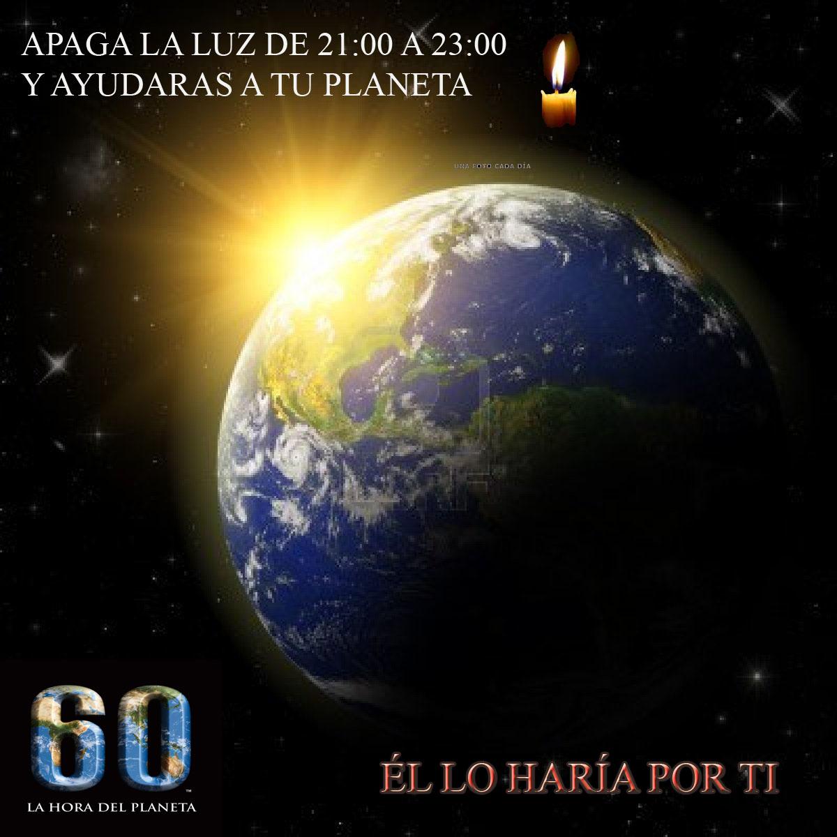 Planeta 888