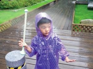 paraguas-invisible-