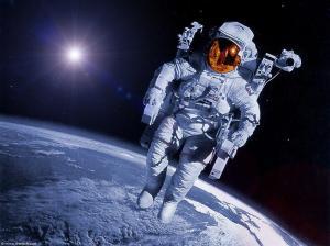 astronauta-México-está-más-cerca-del-espacio