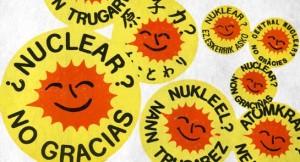 destacado_nuclear