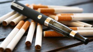 Cigarrillos_electronicos_MDSIMA20131028_0288_7