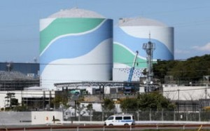 20140312_sendai_power_plant_article_thumbnail-415x260