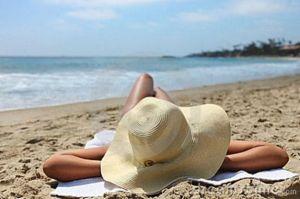 tomar-el-sol-salud