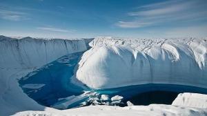 ciencia masa-hielo-6--644x362