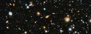 Imagen-captada-por-el-Hubble-d_54408673041_51351706917_600_226