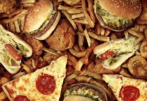 6-razones-para-no-comer-comida-chatarra-1