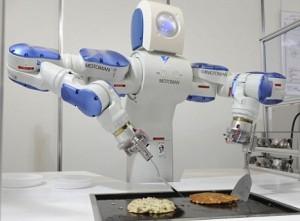 robot-de-cocina