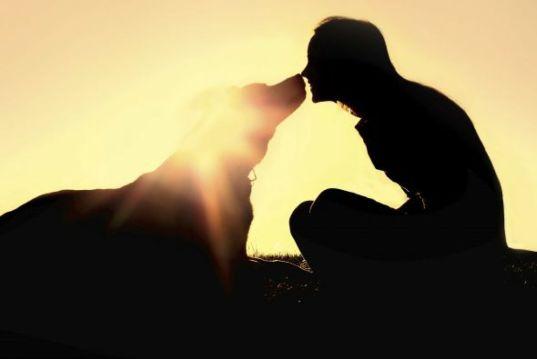 mujer-con-perro1