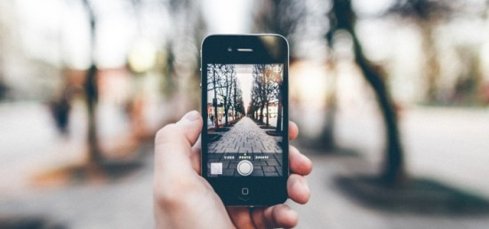 telefono-inteligente-caminar-700x329